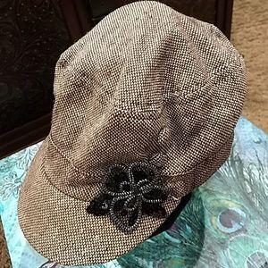Accessories - 🛍* FINAL PRICE * Cute hat